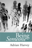 Being-Someone_FINAL_sml