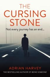 cursing-stone-3